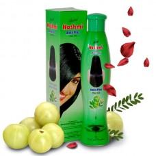 Масло Амлы для волос Hashmi