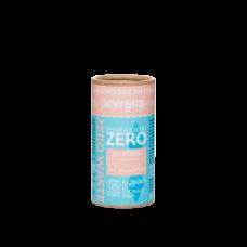 Твердий дезодорант «ZERO»
