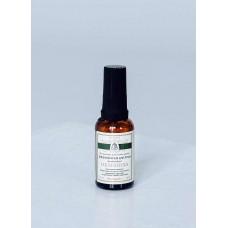 Дневной биоактивный крем для лица «Облепиха»