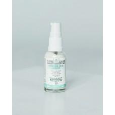 Дневной увлажняющий крем для жирной и проблемной кожи с матирующим эффектом и SPF 5