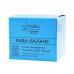 Маска для лица Аква-Баланс 50 мл COSMOS ORGANIC