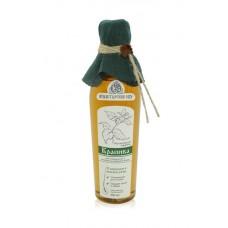 Беcсульфатный растительный шампунь «Крапива» для нормальных и склонных к жирности волос