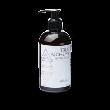 Флюид для умывания Cleanser Fluid AHA/BHA