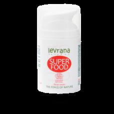 Крем для лица Super Food