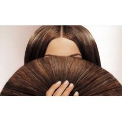 Уход за кончиками волос (1)