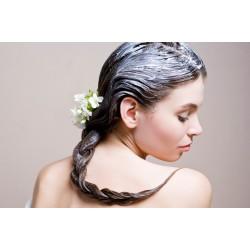Маски и масла для волос (27)