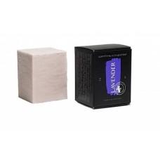 Lavender шампунь-концентрат сера и аллантоин